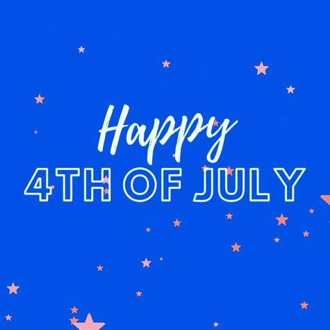 Happy 4th of July! Come see us for your post ride beverages 🍻 We have @cheefeats on site for all of your BBQ needs Open until 5pm today  #thehubpisgah #pisgahtavern #4thofjuly #sundayfunday