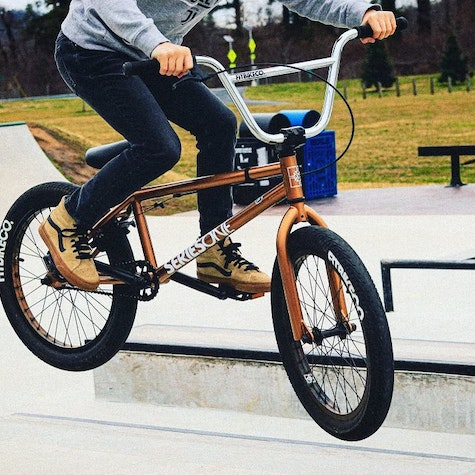 Fit Bike Friday New @fitbikeco bikes in stock now!  #fitbikeco #fitbikefriday #thehubpisgah