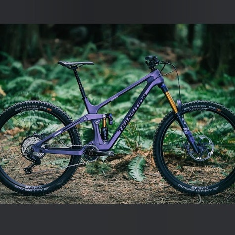 @transitionbikes Spire 😍 We have a bunch on order and shipping soon. Come by and put your name on one of these beauts.