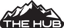 The Hub and Pisgah Tavern